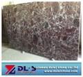 rosso levanto mármore laje preço de mármore em m2