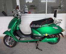 retro 2014 hot sale electric bike 3 wheel for adults
