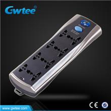 electrical multi socket plug
