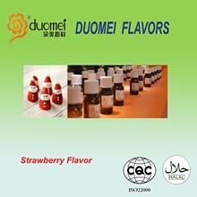 DM-21133-1 Fresh strawberry food Aroma flavour