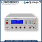 Electronic product AC/DC Hipot tester puncture tester voltage tester