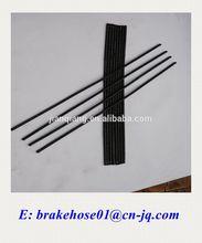 DPEM hydraulic motorcycle brake