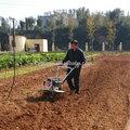 tennma المعدات الزراعية مزرعة صغيرة دوارة الحارث مزرعة المحراث ريدج صور المعدات