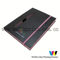 creative brochure folds,new design booklet maker
