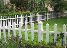 elegant balcony fences for home gardens in 2014