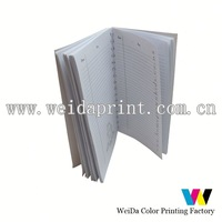 user instruction manuals,eco-friendly folding brochure