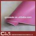 3m de fibra de carbono 1.52*30m rayo infrarrojo lejano radiante de carbono película de la calefacción