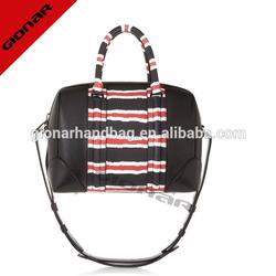 2014 new factory design fashion europe handbag