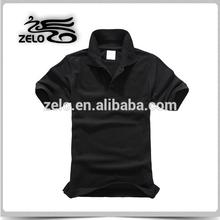 Slim polo shirt man promotion polo t shirt