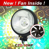 12volt led work lights d1s led head lights conversion