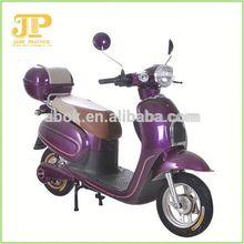 sin escobillas equilibrio inteligente mini interruptor de la motocicleta