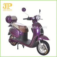 Colourful green power cheap racing motorcycle