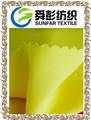 Tecido de nylon/taslan favo de mel