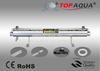 industrial support stainless steel uv sterilizer