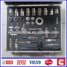 common rail injectors repair tools