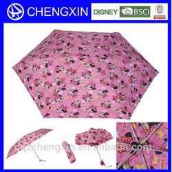 umbrella hole,umbrella ribs,umbrella cost