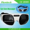 Battery operated shiatsu eye massager with competitive price