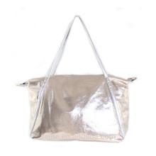 2014 High quality good sale fashion design women handbag lady bag
