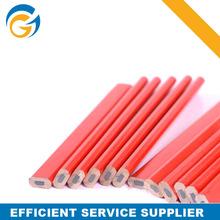 Promotional Most Popular Round Carpenter Pencils