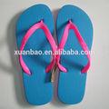 2014 popular barato verão chinelosmasculinos sandálias