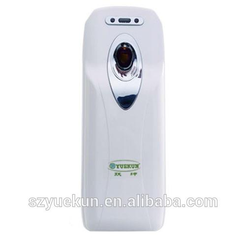 Air Wick Air Freshener Dispenser Air Freshener Dispenser