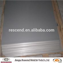 Direct Factory Price 304.316.310s. 321 buy sheet steel