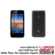 Huawei Y320 smart phone
