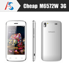mobile phone price in thailand dual core dual sim android smart os