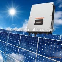 1000w 110vac 60hz/1kva small invertor /1000watts solar power dc to ac inverter