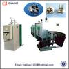 Air condition terminal atmosphere powder metallurgy sintering furnace