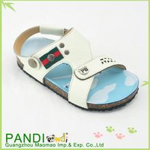 High quality professional guangzhou kids shoes manufacturer
