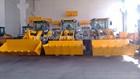 ZL936 china wheel loader for sale
