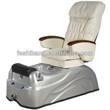 pedicure chair furniture manicures pedicures