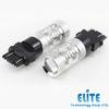 50W CREP 3157 LED Brake Light auto brake lamp with turn signal auto car lamp12V high power