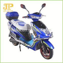 bajaj fashionable design cheap new dual sport motorcycles for sale