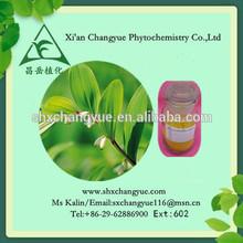 Polygonatum Odoratum (Mill.)Druce Extract