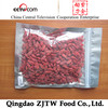 Goji Berries Hot Sell Dried Fruit Dried Goji