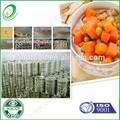 enlatados produtoshortícolas preço do competidor de china