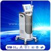 rf fractional skin rejuvenation rf machine