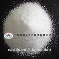 Emulsionante de alimentos: soluble en agua monoestearato de glicerina, monoglicérido, gms
