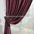 Noble. luxueux. chenille, rideaux./draperie/sellerie./textile à la maison