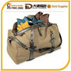 canvas duffle bag wholesale
