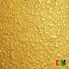 concrete texture paint exterior wall paint texture metallic texture paint-spray paint -wall coating
