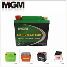 lithium photo battery shipping lithium batteries by air 18650 rechargeable lithium battery