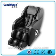 lounge chair pedicure massage chair parts