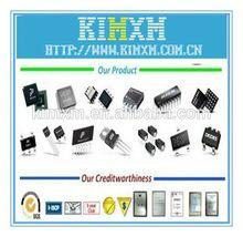 2SC2782 (IC Supply Chain)