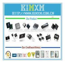 CPH3214-TL/CP (IC Supply Chain)