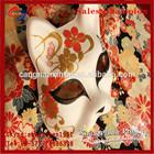 anime cosplay mask
