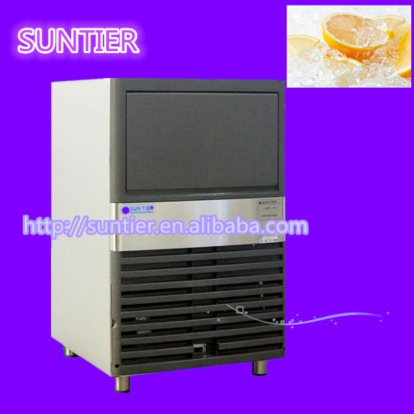 sun maker home