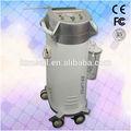 asistida quirúrgica con láser portátil máquina de liposucción